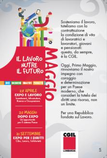 CARTOLINA EXPO 2
