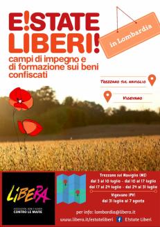 E_state_liberi2016