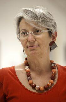 Elena Lattuada