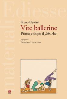ViteBallerina_BrunoUgolini8settembre2016
