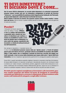 dimissioni_volontarie_dlg2016