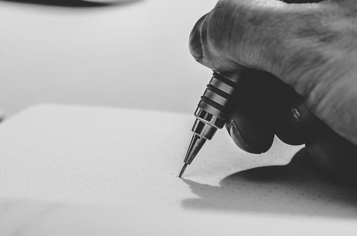 Ccnl Legno Arredo Industria Ipotesi Di Accordo