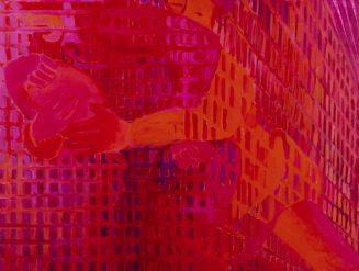 Inseguimento Titina Maselli 1998