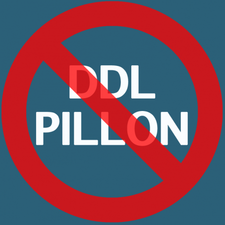 Image result for no pillon